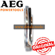 Быстрозажимные гайки AEG FixTec (для болгарок Ф 115-150 мм ) - foto 1