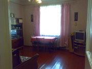 Не дорогая,  2-комнатная квартира,  Карачуны с мебелью или без - foto 0