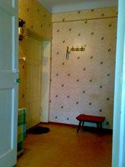Не дорогая,  2-комнатная квартира,  Карачуны с мебелью или без - foto 1