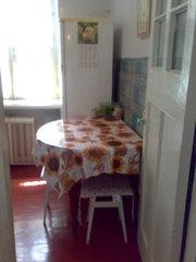 Не дорогая,  2-комнатная квартира,  Карачуны с мебелью или без - foto 2