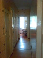 Не дорогая,  2-комнатная квартира,  Карачуны с мебелью или без - foto 4