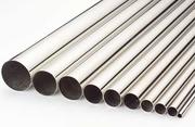 труба нержавеющая 10 250 54 42 12 4 6 17 мм диаметр мм шлифованная