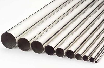 труба нержавеющая 10 250 54 42 12 4 6 17 мм диаметр мм шлифованная - main