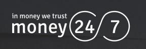 Обмен валют Money 24/7 в Кривом Роге - main