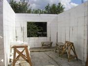 Строительство Каменщики - foto 2
