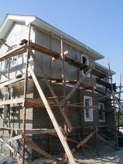 Строительство Каменщики - foto 6
