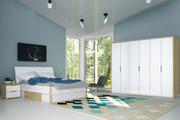 Спальня MiroMark МироМарк - foto 2