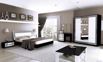 Спальня MiroMark МироМарк - main