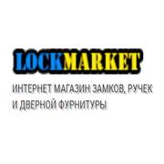 Lockmarket - супермаркет замков,  ручек,  дверной фурнитуры.