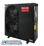 кондиционеры/тепловые насосы/вентиляция