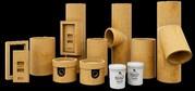 Керамические дымоходы: качество на века по доступной цене!